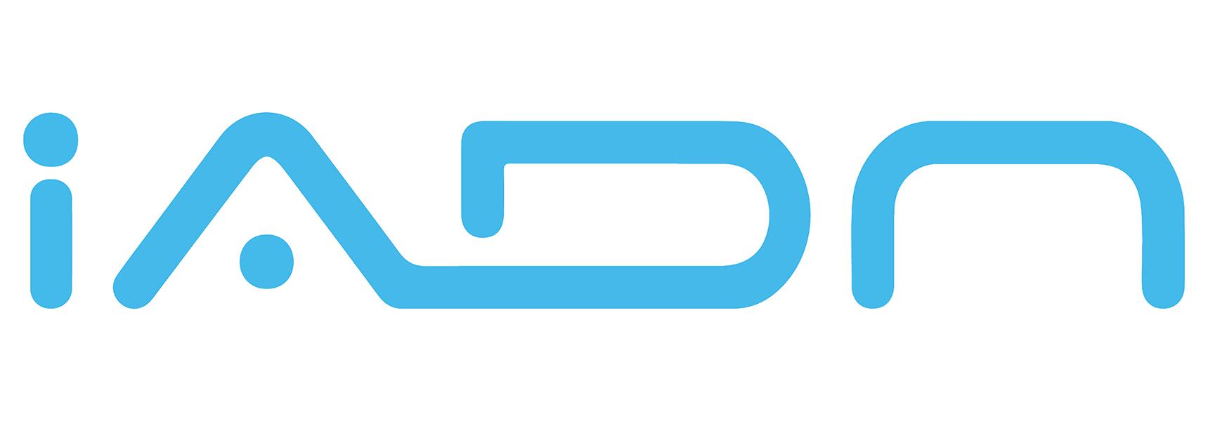 iADN Logo