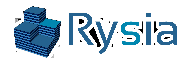Logo Rysia